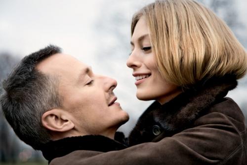русские сердца с русскоязычными немцами знакомство