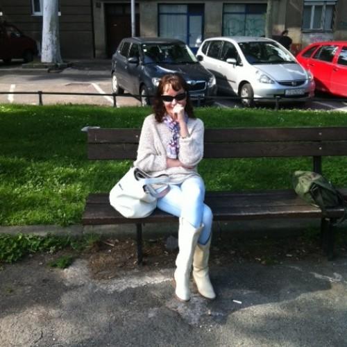 Знакомства в германии с женщинами русскоязычными